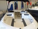 Bayliner E6 � vendre - Photo 2