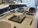 Bayliner E6 � vendre - Photo 3