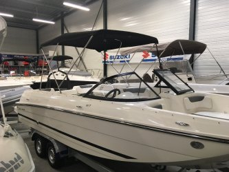 Bayliner E7 � vendre - Photo 2
