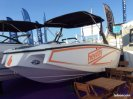 achat bateau Heyday WT-1 HORS BORD ASSISTANCE