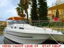 Drago Yacht Line 29 à vendre - Photo 1