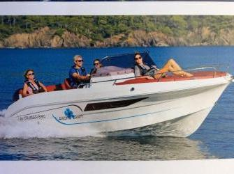 achat bateau Pacific Craft Pacific Craft 630 SC PABICH MARINE