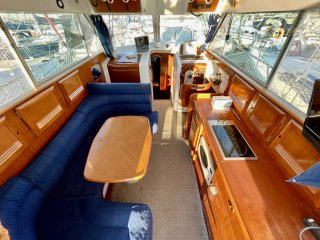 Beneteau Antares 10.80 Fly à vendre - Photo 2