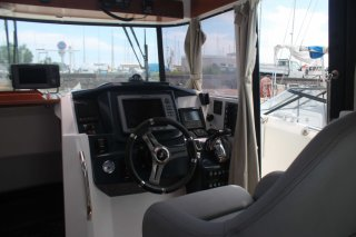 Beneteau Barracuda 9 à vendre - Photo 7