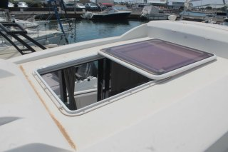 Beneteau Barracuda 9 à vendre - Photo 12