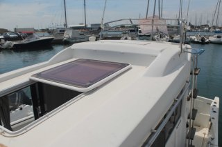 Beneteau Barracuda 9 à vendre - Photo 13