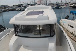 Beneteau Barracuda 9 à vendre - Photo 18