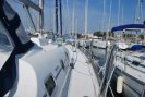 Beneteau Oceanis 473 Clipper à vendre - Photo 12