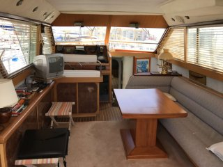 Guy Couach Guy Couach 1100 Fly � vendre - Photo 3