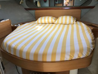 Guy Couach Guy Couach 1100 Fly � vendre - Photo 4