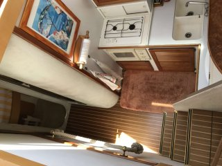 Guy Couach Guy Couach 1100 Fly � vendre - Photo 6
