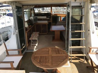 Guy Couach Guy Couach 1100 Fly � vendre - Photo 7