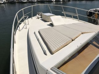 Guy Couach Guy Couach 1100 Fly � vendre - Photo 8