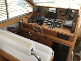 Guy Couach Guy Couach 1100 Fly � vendre - Photo 9
