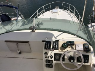 Guy Couach Guy Couach 1100 Fly � vendre - Photo 12