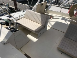 Guy Couach Guy Couach 1100 Fly � vendre - Photo 13