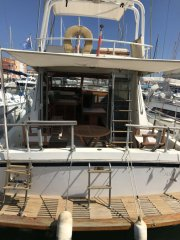 Guy Couach Guy Couach 1100 Fly � vendre - Photo 17