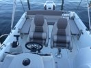 Jeanneau Cap Camarat 7.5 WA � vendre - Photo 12