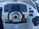 Jeanneau Cap Camarat 7.5 WA � vendre - Photo 14