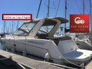 Jeanneau Leader 8 � vendre - Photo 1