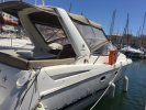 Jeanneau Leader 8 � vendre - Photo 12