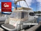 Jeanneau Prestige 32 Fly � vendre - Photo 2