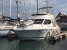 Jeanneau Prestige 32 Fly � vendre - Photo 5