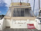 Jeanneau Prestige 32 Fly � vendre - Photo 8