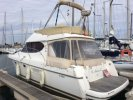 Jeanneau Prestige 32 Fly � vendre - Photo 20