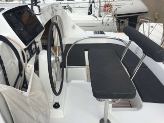 Lagoon Lagoon 380 � vendre - Photo 4