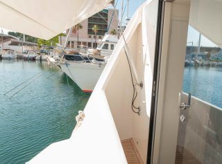 Overblue Overblue 44 � vendre - Photo 15