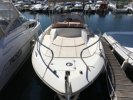 Promarine Belone 740 à vendre - Photo 10