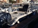 achat bateau Pursuit Pursuit S 280 Sport CAP OCEAN