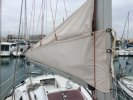 Yachting France Jouet 920 � vendre - Photo 7