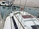 Yachting France Jouet 920 � vendre - Photo 8