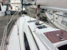 Yachting France Jouet 920 � vendre - Photo 9