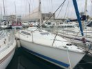 Yachting France Jouet 920 � vendre - Photo 10
