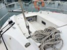Yachting France Jouet 920 � vendre - Photo 11