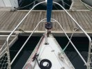 Yachting France Jouet 920 � vendre - Photo 12