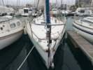 Yachting France Jouet 920 � vendre - Photo 17