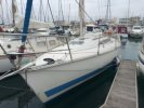 Yachting France Jouet 920 � vendre - Photo 18