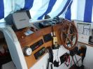 Jeanneau Merry Fisher 700 � vendre - Photo 14