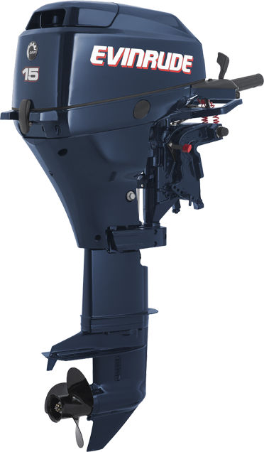 Free Force Outboard Manual Download