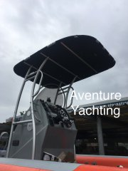 Narwhal Fast 1100 � vendre - Photo 4