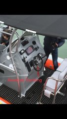 Narwhal Fast 1100 � vendre - Photo 9