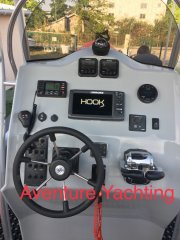Narwhal Fast 1100 � vendre - Photo 10