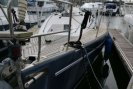 achat  Elan Elan 31 WEST YACHTING LE CROUESTY (AMC)