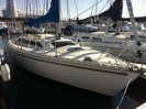 achat bateau Jeanneau Attalia WEST YACHTING LE CROUESTY (AMC)