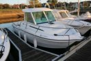achat bateau Jeanneau Merry Fisher 635 WEST YACHTING LE CROUESTY (AMC)