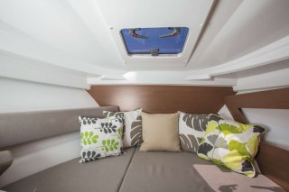 Jeanneau Merry Fisher 795 � vendre - Photo 10
